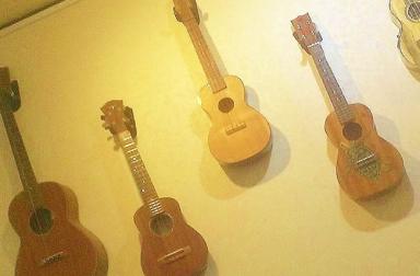 楽器購入サポート